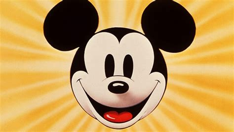 Youtube Old Mickey Mouse Cartoons Celebrate Mickey Mouse S Birthday With These 11 Swell