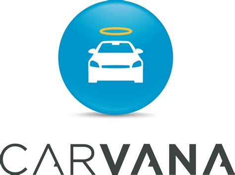 Carvana Acquires Carlypso By Tori Zinger Drivingsales