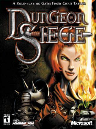 dungeon siege 2 steam dungeon siege steam key global g2a com