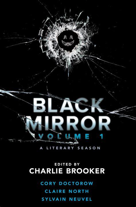 Black Mirror Game