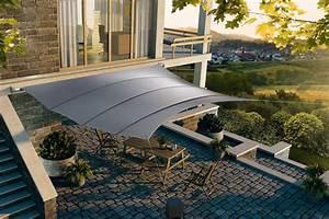 Terrassen Sonnenschutz Elektrisch : die besten 25 markise elektrisch ideen auf pinterest aluminiumt ren pergola design und pergola ~ Sanjose-hotels-ca.com Haus und Dekorationen