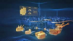 Digital, Twin, Operation, System, For, Hvdc, Transformer