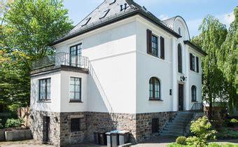 Häuser Kaufen Mainz by Immobilien 187 Wgb Mainzer Wohnungs Gewerbe Bau Gmbh