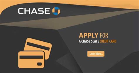 Paytm's credit card bill payment service is very easy and just takes a few steps to get processed. Chase Slate Credit Card—GetChaseSlate.com Invitation ...