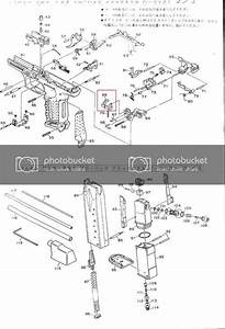 P99 Parts Diagram Photo By Obsoleteacey