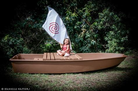 Life Size Moana Boat Diy by Best 74 Hawaii Life Pictures By Danielle Hattori Ideas On
