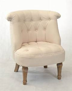 Buy, A, Small, Bedroom, Chair, For, An, Accent, Piece, To, Your, Room