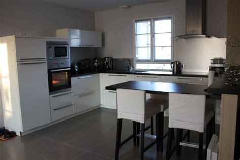 hauteur plinthe cuisine plinthe meuble cuisine hauteur 16 cm cuisine idées de décoration de maison aodw7mqdqm