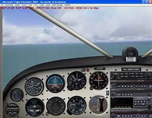 simulazioni di volo online dating