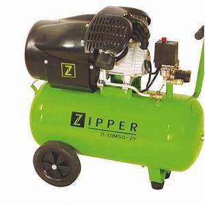 Accessoire Pour Compresseur D Air : compresseur accessoires ~ Edinachiropracticcenter.com Idées de Décoration