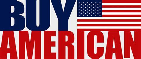 Buy American, An Organic Garden, And Paco De Lucia!