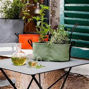 Jardiniere Interieur : jardiniere interieur design jardiniere interieur design ~ Melissatoandfro.com Idées de Décoration