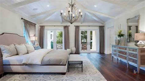 Best Bedroom Designs In The World (photos And Video
