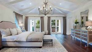 Top, 10, Bedroom, Designs, In, The, World, Most, Expensive, Bedroom, Designs, Latest, 2015