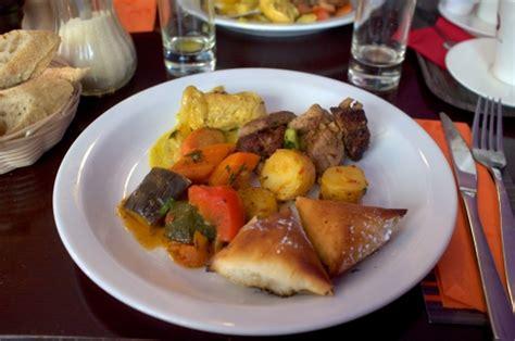 cuisine libanaise bruxelles quot l 39 oriento quot brunch à l orientale la cuisine à quatre mains