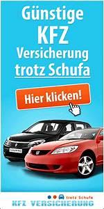 Auto Ohne Schufa : autoversicherung ohne schufapr fung auch ohne schufa und ~ Jslefanu.com Haus und Dekorationen
