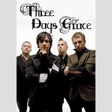 Three Days Grace  Mp3  Euphoriall Chomikujpl