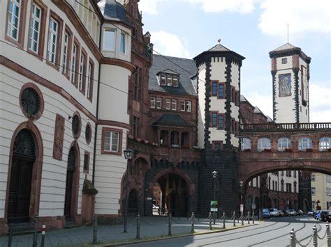 design len frankfurt frankfurt high quality photos and travel tips for