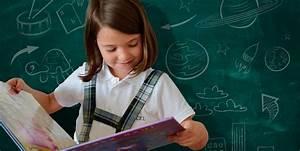 Lo Social En Una Educaci U00f3n Que Busca Una Am U00e9rica Latina Mejor