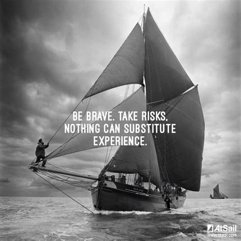 The Boat Quotes Alistair Macleod by Sailing Quotes Gallery