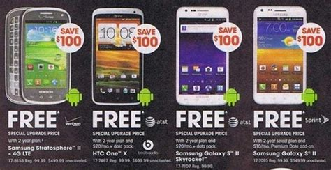 HTC 8X Black Friday...