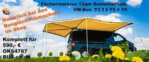 Vw Bus Markise : bus wir machen deinen bus gl cklich t1 t2 t3 t4 ~ Kayakingforconservation.com Haus und Dekorationen