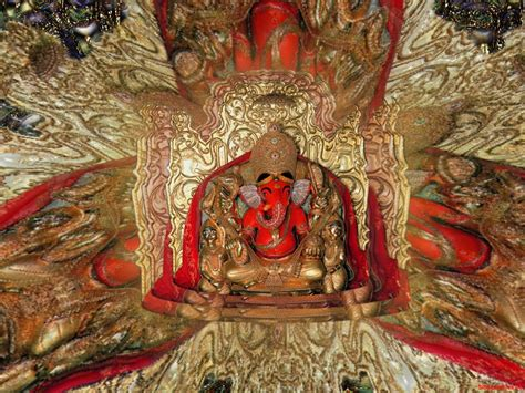 3d Wallpaper Ganesha by God Ganesha 3d Wallpapers God Wallpapers