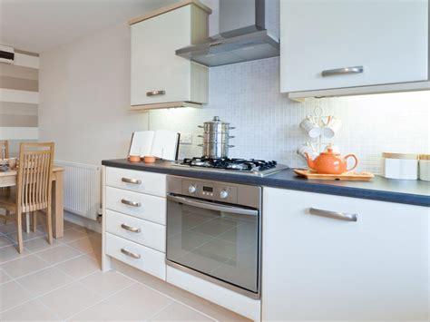 Kitchen Furniture Designs For Small Kitchen In Modern