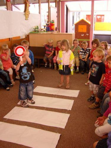preschool class in netherlands what a fantastic 762 | d8aeae13e2f10618aa94fadf4e54ab8f