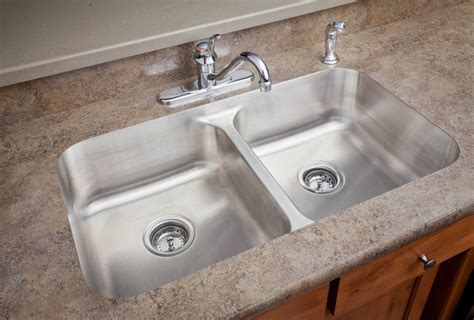 Karran Undermount Sink With Laminate by Undermount Sinks Counter Form