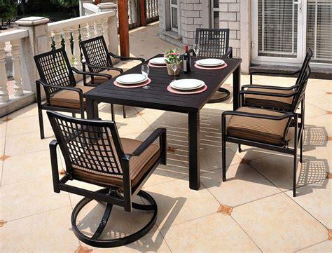jerry s casual patio in pompano fl 33069 citysearch
