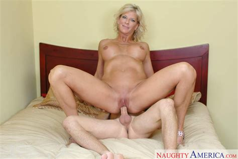 Tj Powers And Kris Slater In My Friend S Hot Mom Naughty