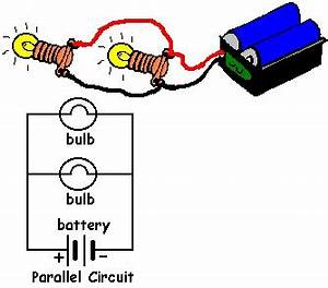 Parallel Circuits | Kids | Pinterest