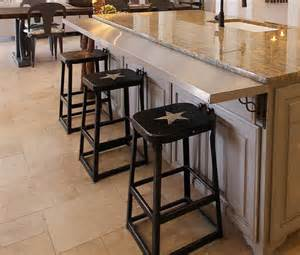 movable kitchen islands with seating jvw home extending your kitchen island
