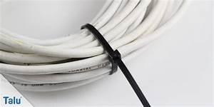 Kabel Verstecken Wand : kabel verstecken tv kabel verstecken tv modern erschwinglich home decor kabel verstecken tv ~ Frokenaadalensverden.com Haus und Dekorationen