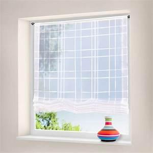Bad Fenster Blickdicht : rollo badezimmer ~ Michelbontemps.com Haus und Dekorationen