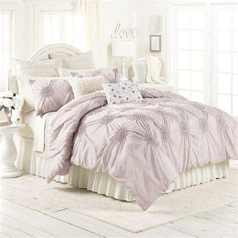 25 best ideas about kohls bedding on pinterest
