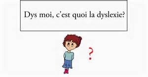 la dyslexie c est quoi publications p 233 dagogiques les web conseill 233 s par instit info