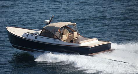 Billy Joel Boat billy joels hit custom yacht ch marine