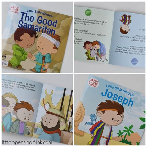 the good samaritan for preschoolers joseph and the coat of many colors craft 348