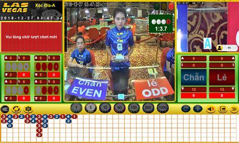 Giới thiệu về cách chơi game xóc đĩa online ở VNBET99