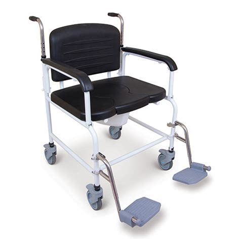 bariatric wheeled commode chair bariatric commodes