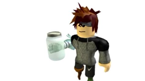 Cool Roblox Looks Boys Related Keywords - Cool Roblox ...