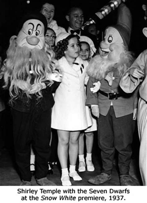 Premiering 70 Years Ago on December 21, Disney's First