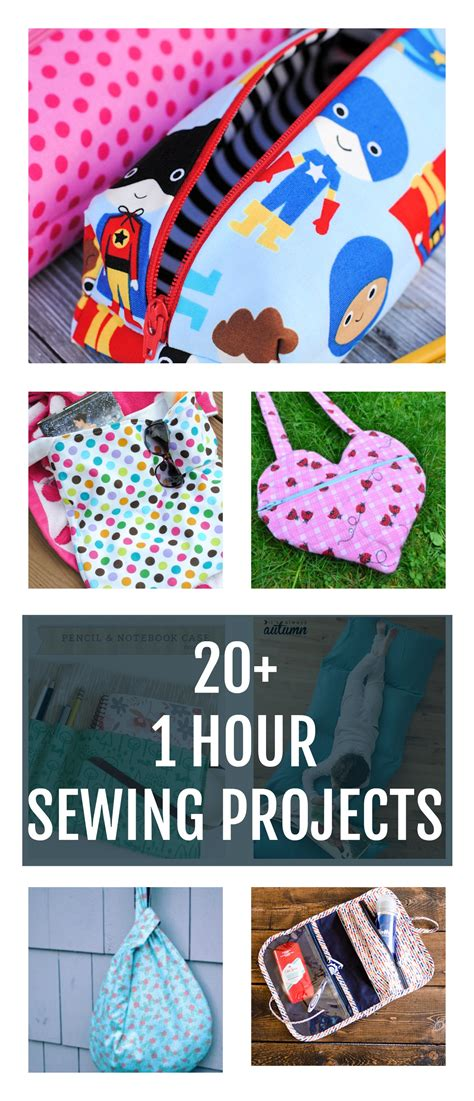 1 hour projects free pattern alert 1 hour sewing project on the cutting floor printable pdf sewing patterns