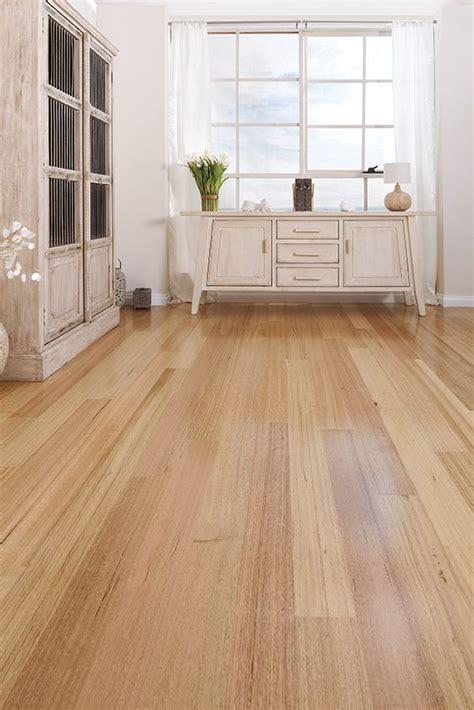 tasmanian oak barrington timber flooring fair price group