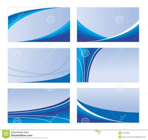 powerpoint templates cartas abstract backgrounds for cards banners et royalty free