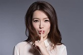 Thank you for the interview! Lifestyle... - 苟芸慧 Christine Kuo Page   Facebook
