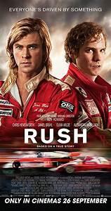 James Hunt Film : rush 2013 imdb ~ Medecine-chirurgie-esthetiques.com Avis de Voitures