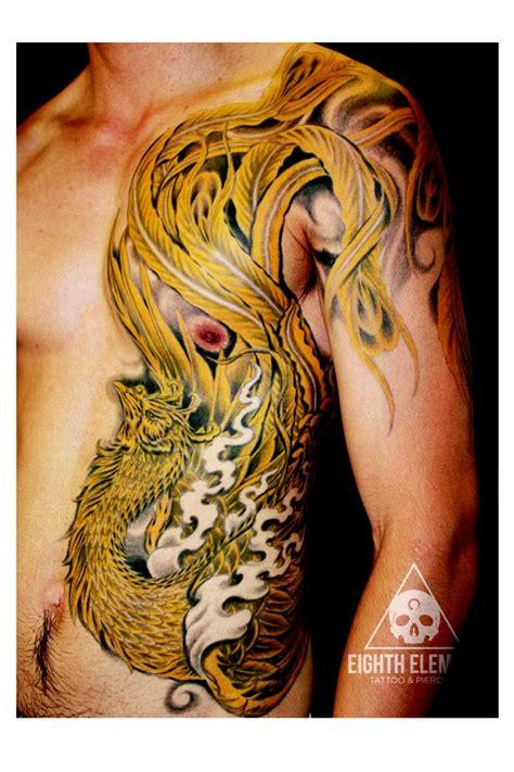 eighth element tattoo    reviews tattoo